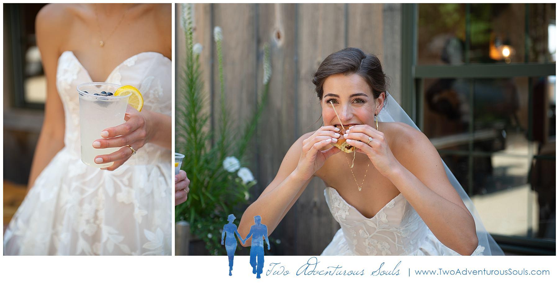 Maine Wedding Photographers, Granite Ridge Estate Wedding Photographers, Two Adventurous Souls - 080319_0056.jpg