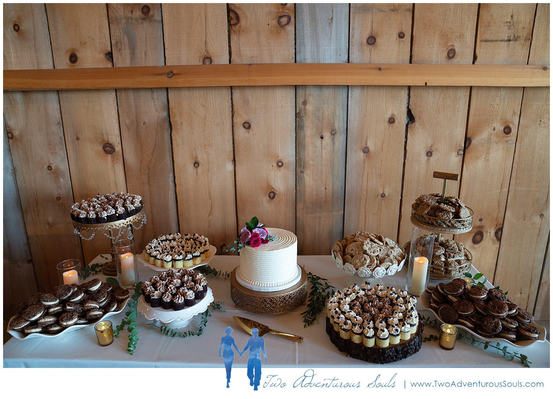 Maine Wedding Photographers, Granite Ridge Estate Wedding Photographers, Two Adventurous Souls - 080319_0058.jpg