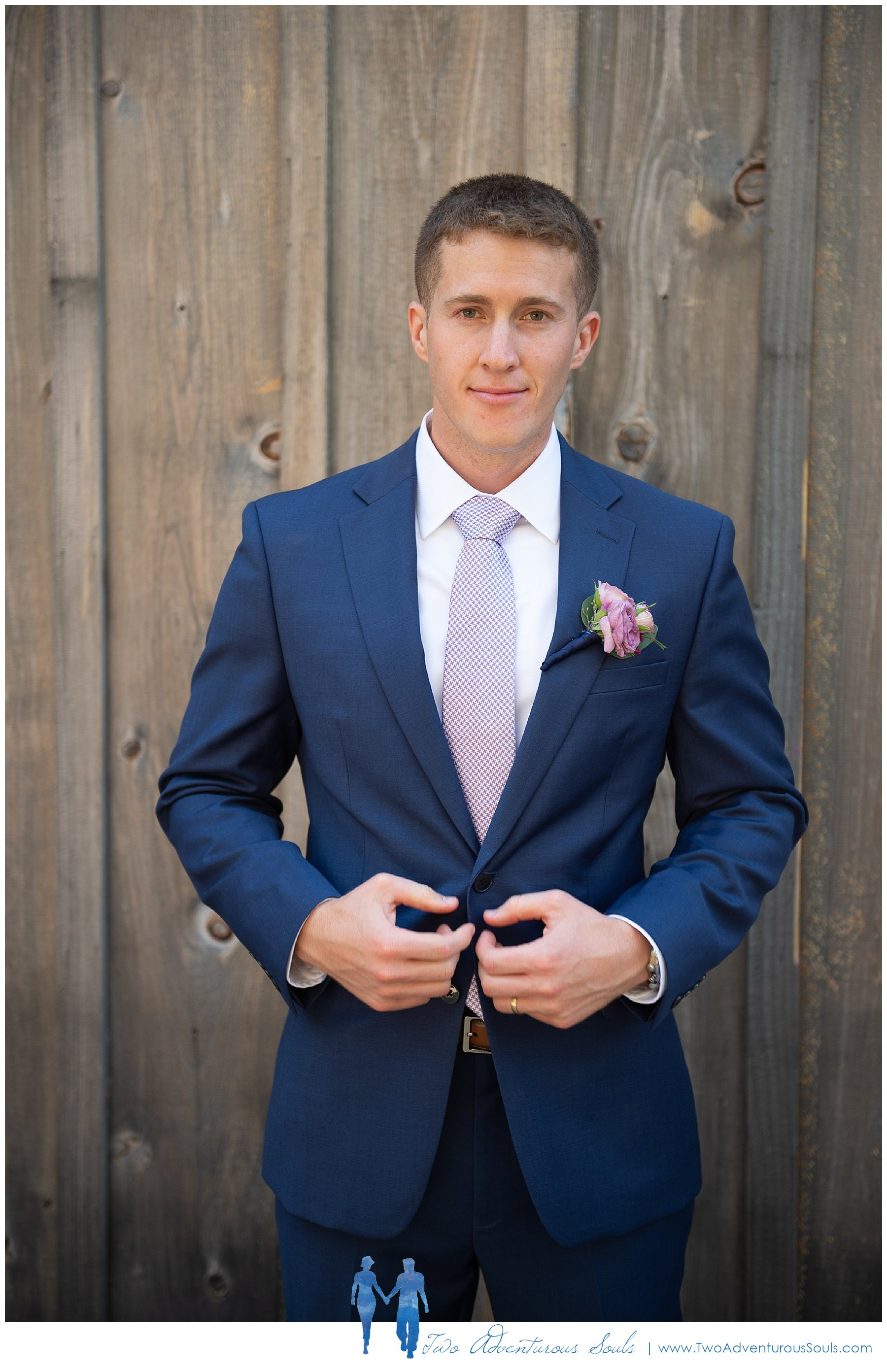 Maine Wedding Photographers, Granite Ridge Estate Wedding Photographers, Two Adventurous Souls - 080319_0057.jpg