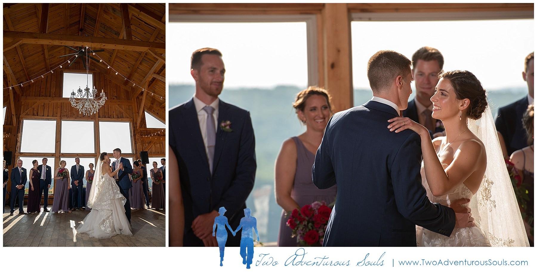 Maine Wedding Photographers, Granite Ridge Estate Wedding Photographers, Two Adventurous Souls - 080319_0059.jpg