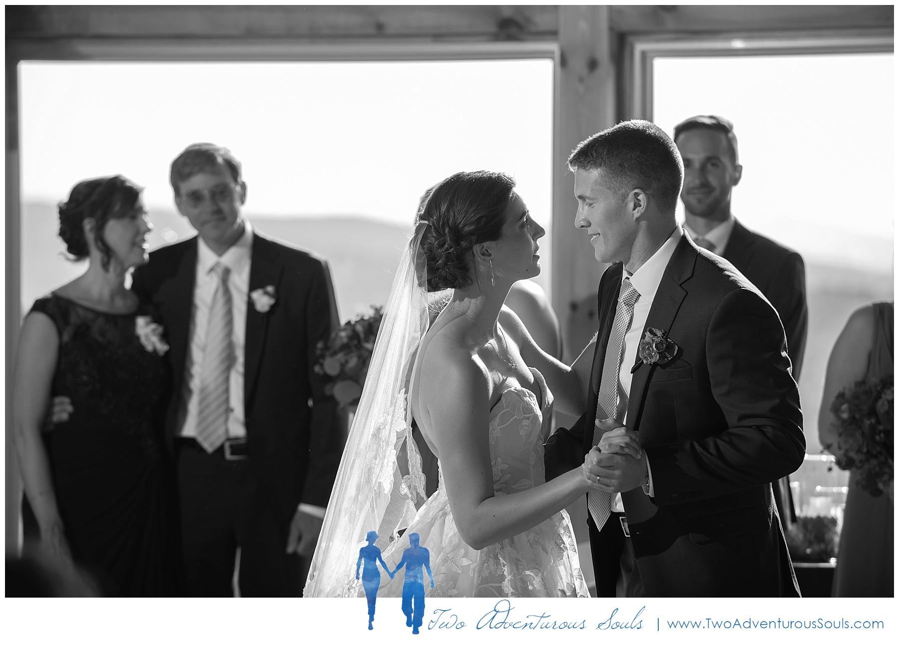 Maine Wedding Photographers, Granite Ridge Estate Wedding Photographers, Two Adventurous Souls - 080319_0060.jpg