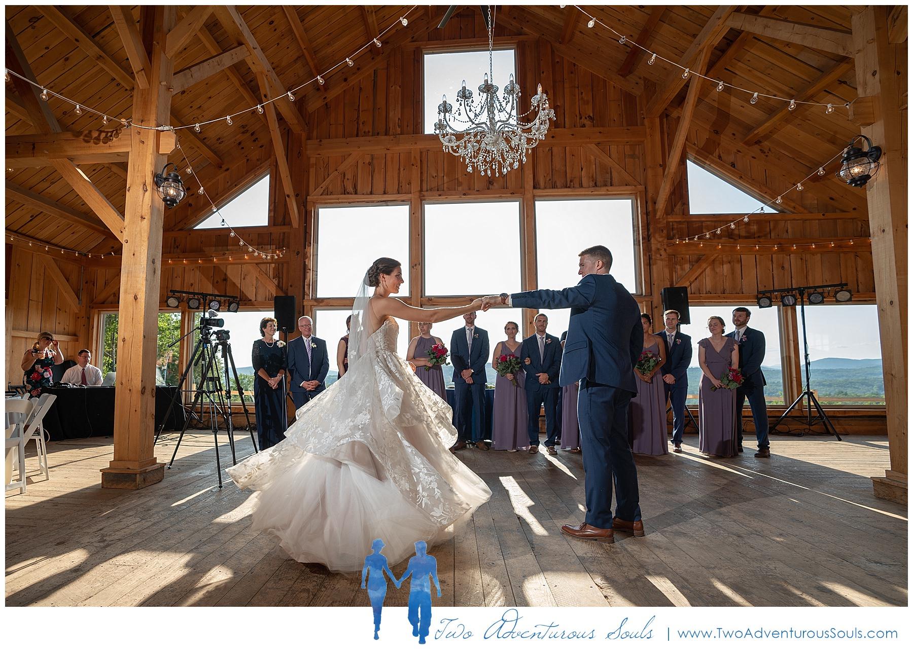 Maine Wedding Photographers, Granite Ridge Estate Wedding Photographers, Two Adventurous Souls - 080319_0061.jpg
