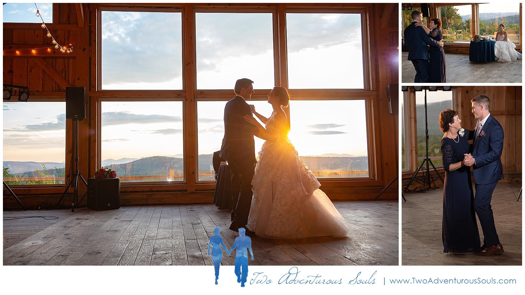 Maine Wedding Photographers, Granite Ridge Estate Wedding Photographers, Two Adventurous Souls - 080319_0063.jpg