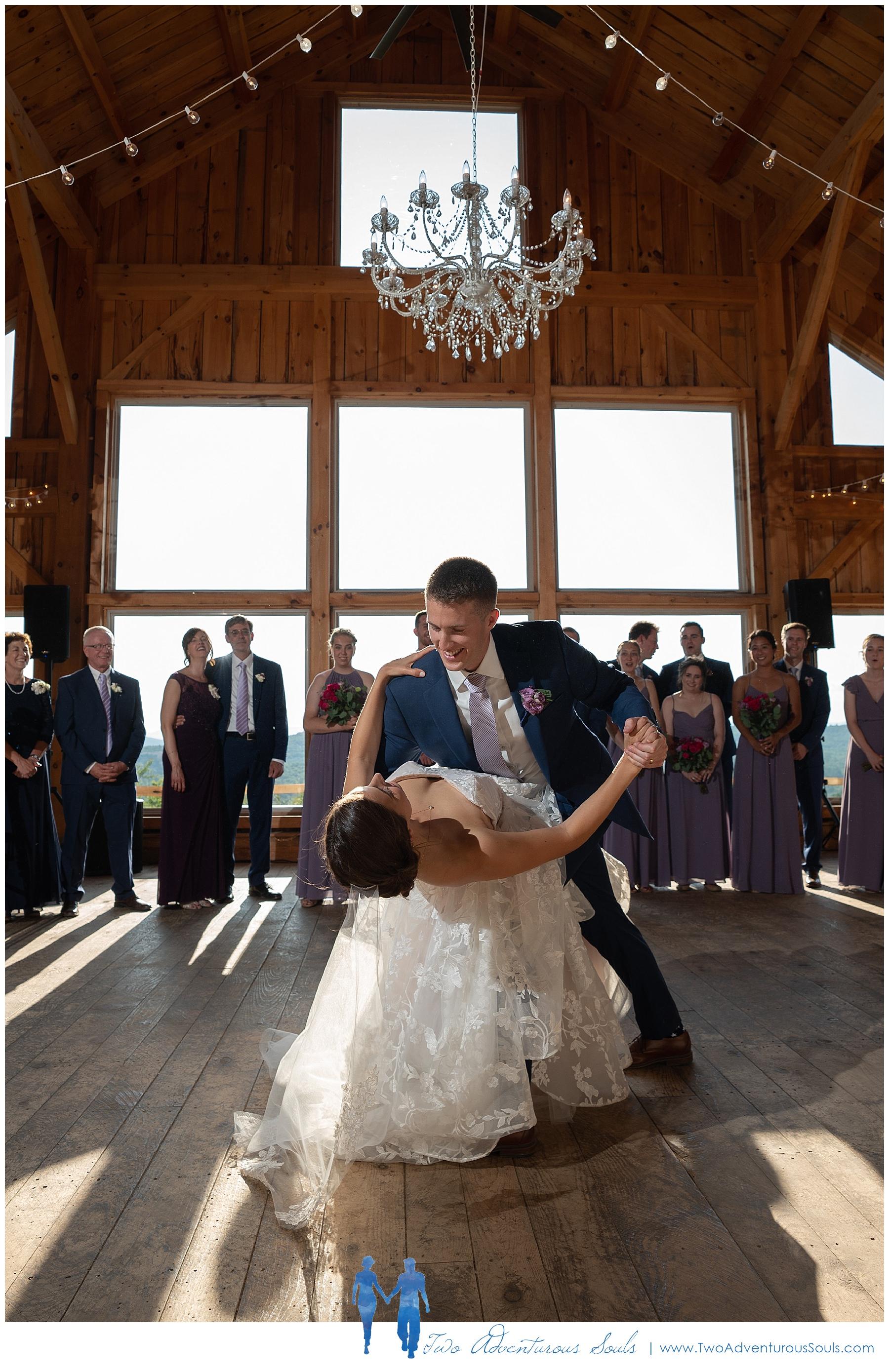 Maine Wedding Photographers, Granite Ridge Estate Wedding Photographers, Two Adventurous Souls - 080319_0062.jpg