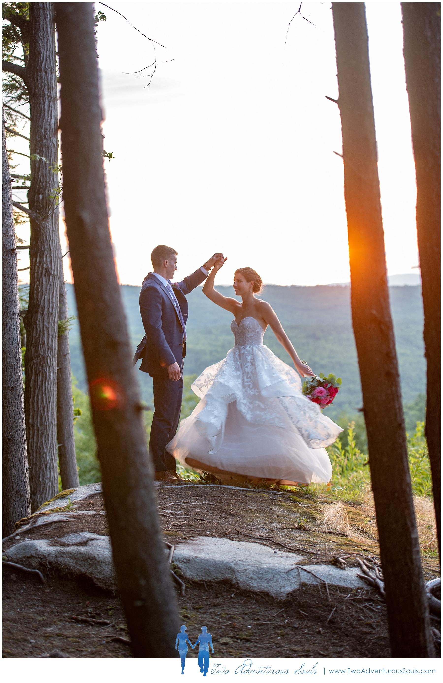 Maine Wedding Photographers, Granite Ridge Estate Wedding Photographers, Two Adventurous Souls - 080319_0064.jpg