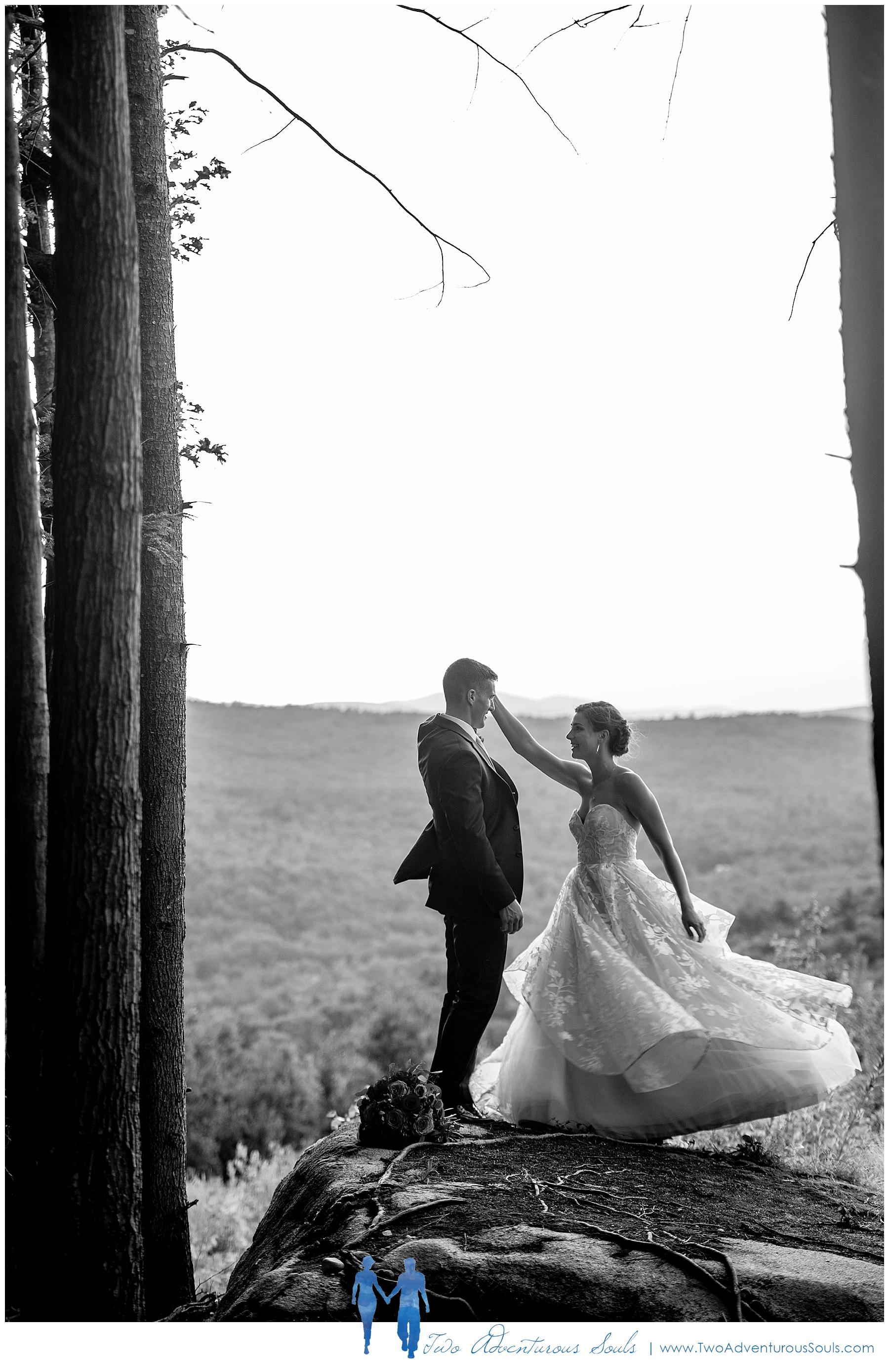 Maine Wedding Photographers, Granite Ridge Estate Wedding Photographers, Two Adventurous Souls - 080319_0065.jpg