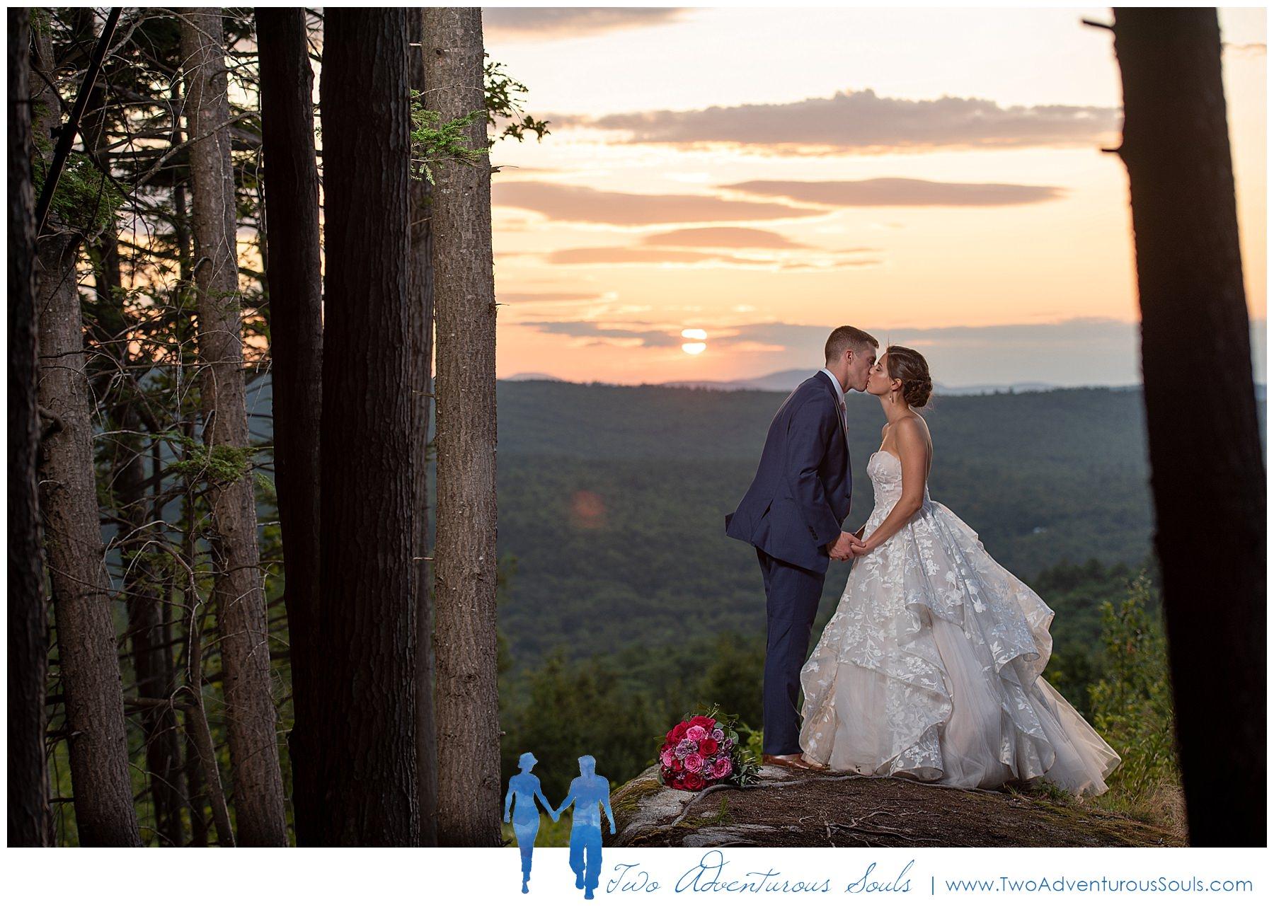 Maine Wedding Photographers, Granite Ridge Estate Wedding Photographers, Two Adventurous Souls - 080319_0066.jpg