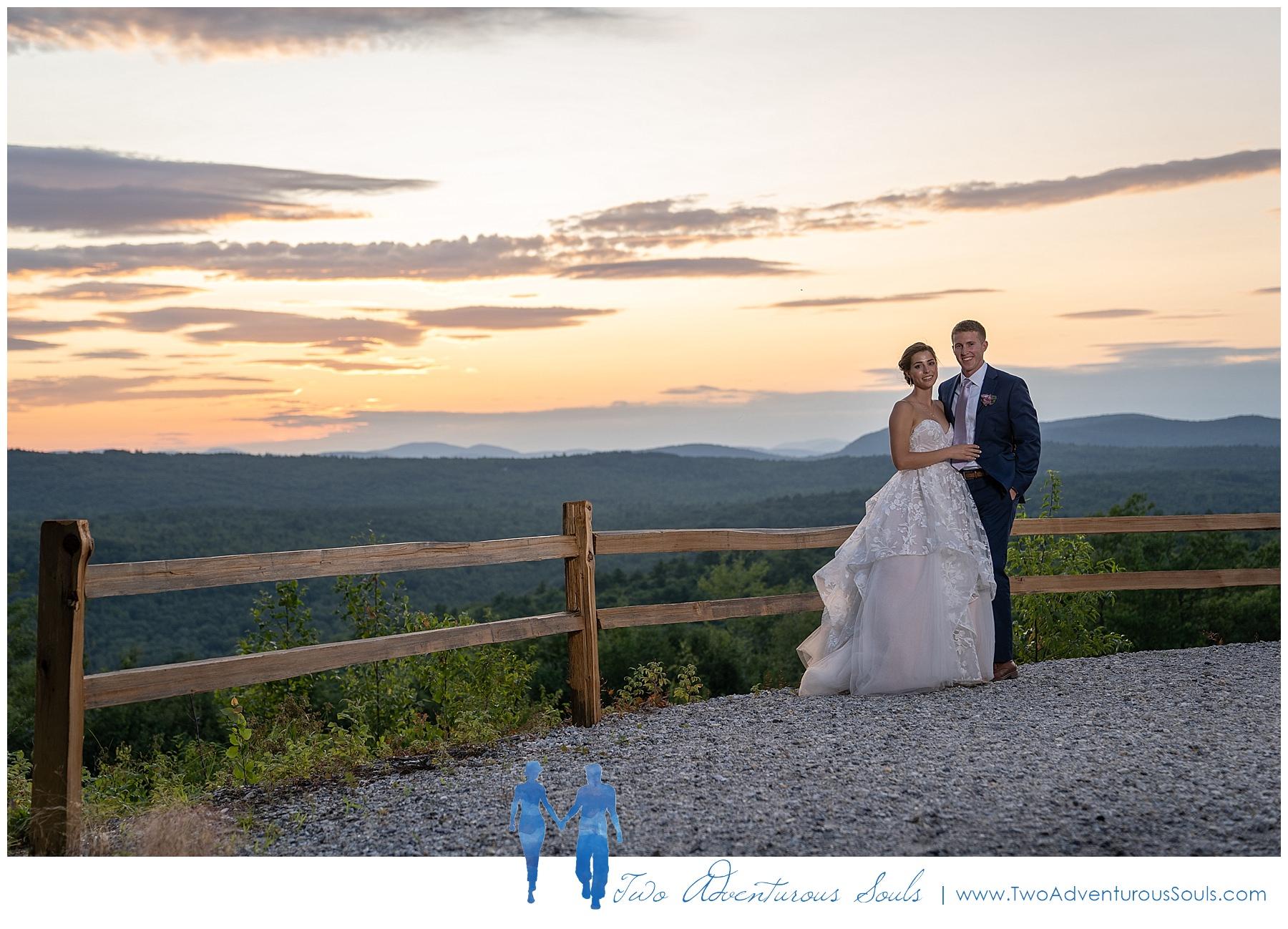 Maine Wedding Photographers, Granite Ridge Estate Wedding Photographers, Two Adventurous Souls - 080319_0067.jpg