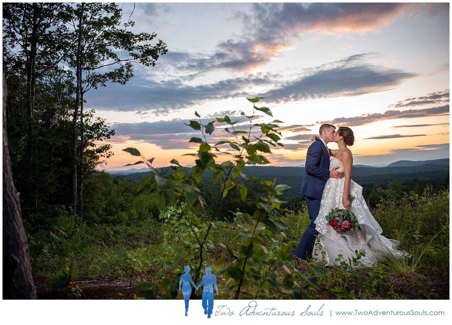 Maine Wedding Photographers, Granite Ridge Estate Wedding Photographers, Two Adventurous Souls - 080319_0068.jpg