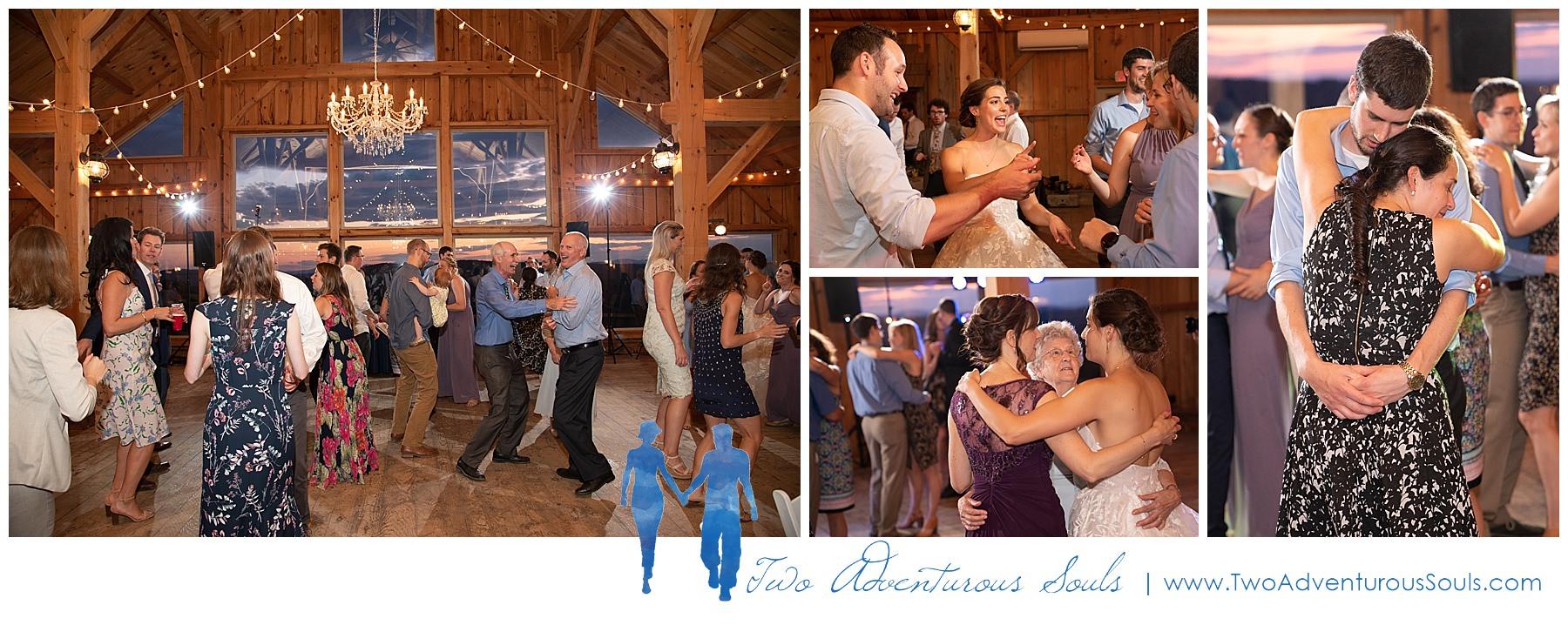 Maine Wedding Photographers, Granite Ridge Estate Wedding Photographers, Two Adventurous Souls - 080319_0069.jpg