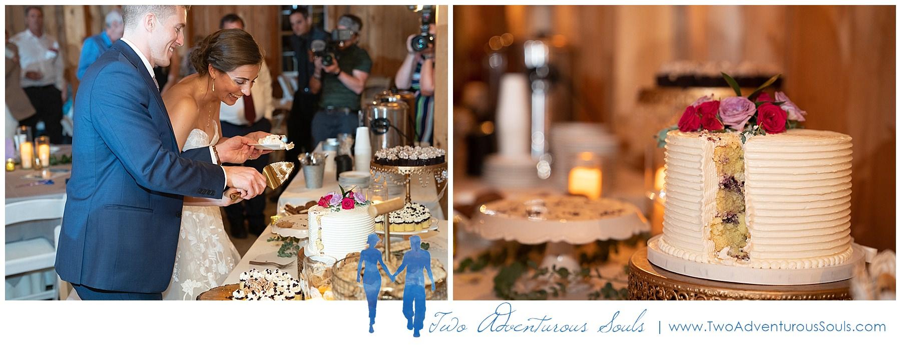 Maine Wedding Photographers, Granite Ridge Estate Wedding Photographers, Two Adventurous Souls - 080319_0071.jpg