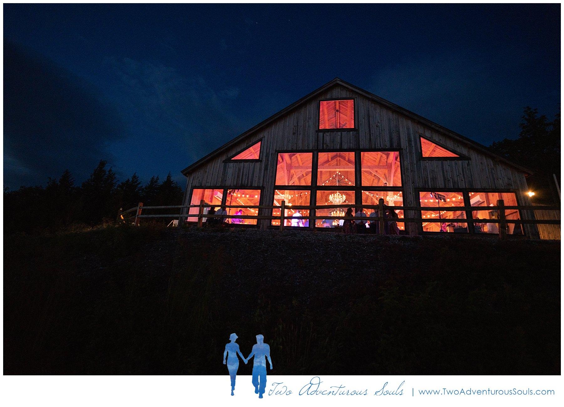 Maine Wedding Photographers, Granite Ridge Estate Wedding Photographers, Two Adventurous Souls - 080319_0072.jpg