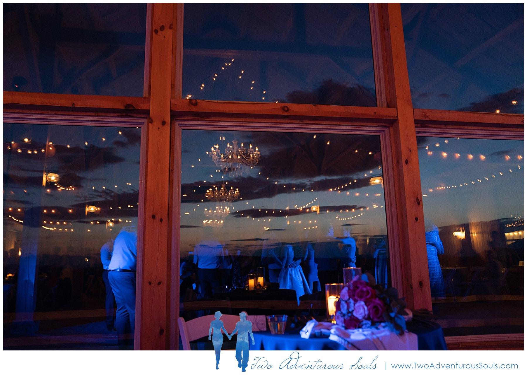 Maine Wedding Photographers, Granite Ridge Estate Wedding Photographers, Two Adventurous Souls - 080319_0073.jpg