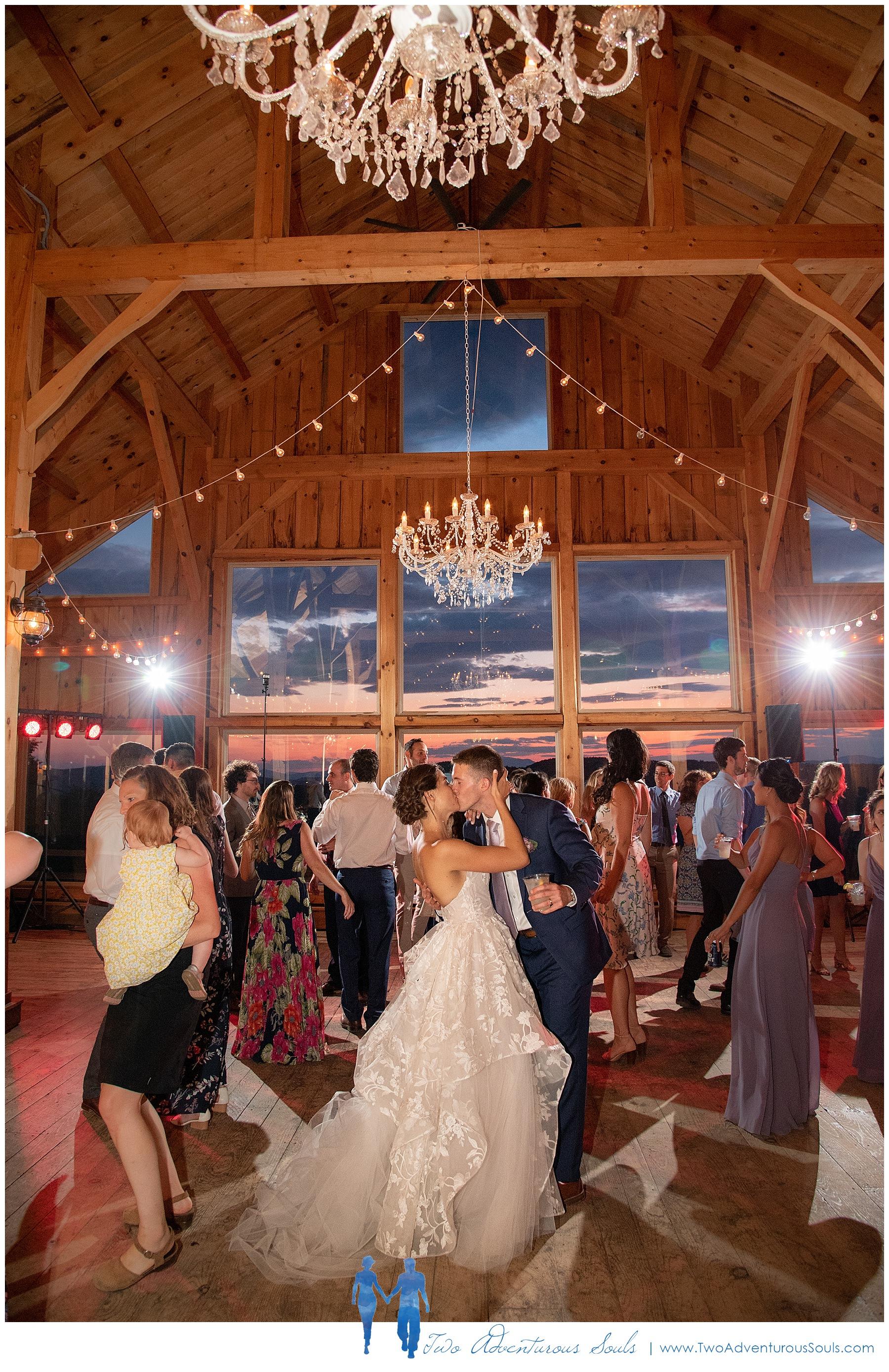 Maine Wedding Photographers, Granite Ridge Estate Wedding Photographers, Two Adventurous Souls - 080319_0070.jpg