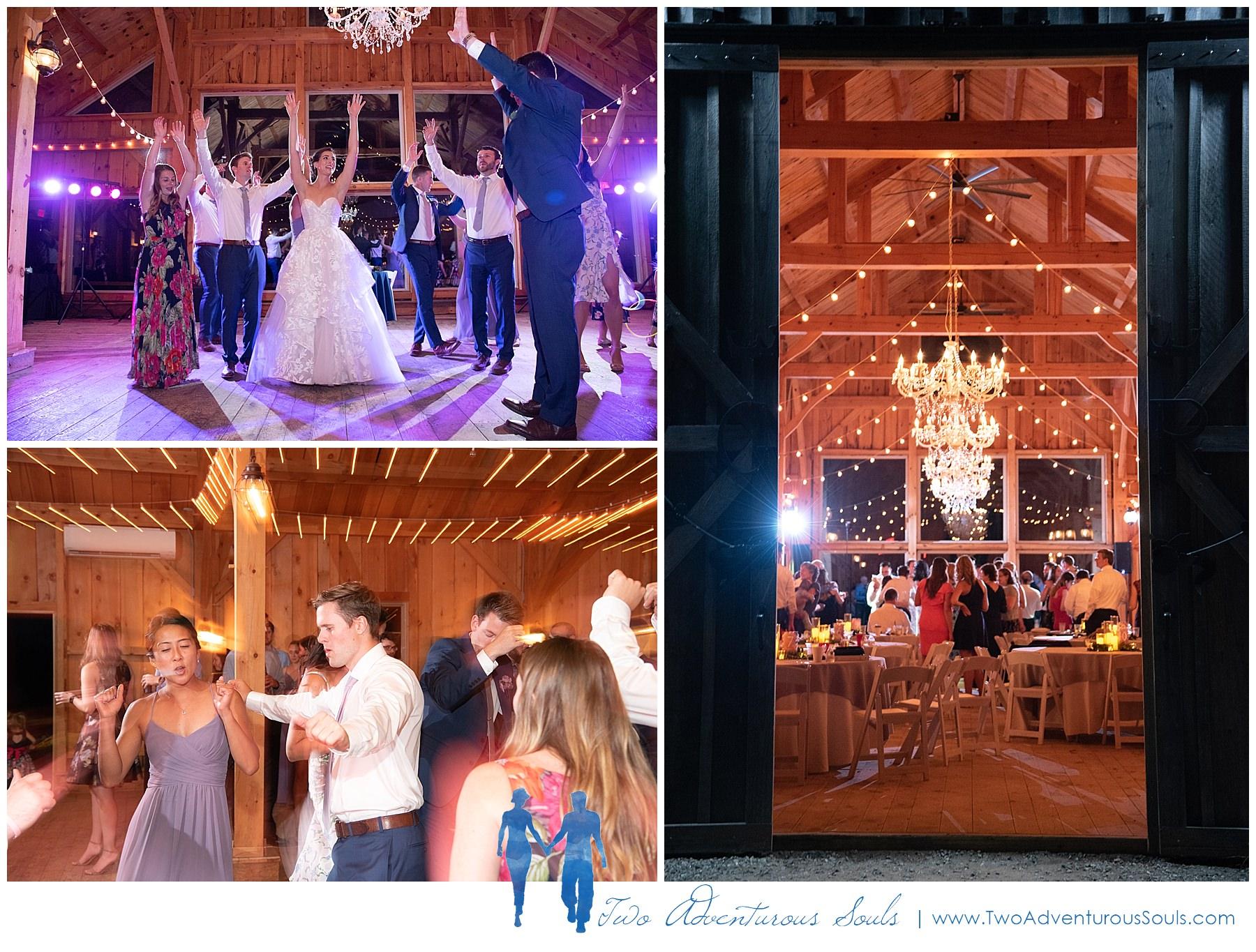 Maine Wedding Photographers, Granite Ridge Estate Wedding Photographers, Two Adventurous Souls - 080319_0074.jpg