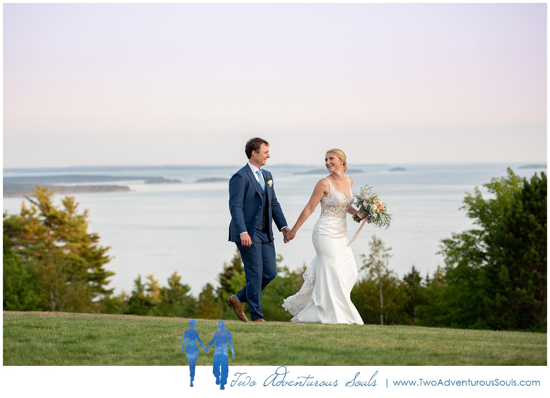 Maine Wedding Photographers, Point Lookout Wedding Photographers, Maine Elopement Photographers, Two Adventurous Souls-0080419_0058.jpg