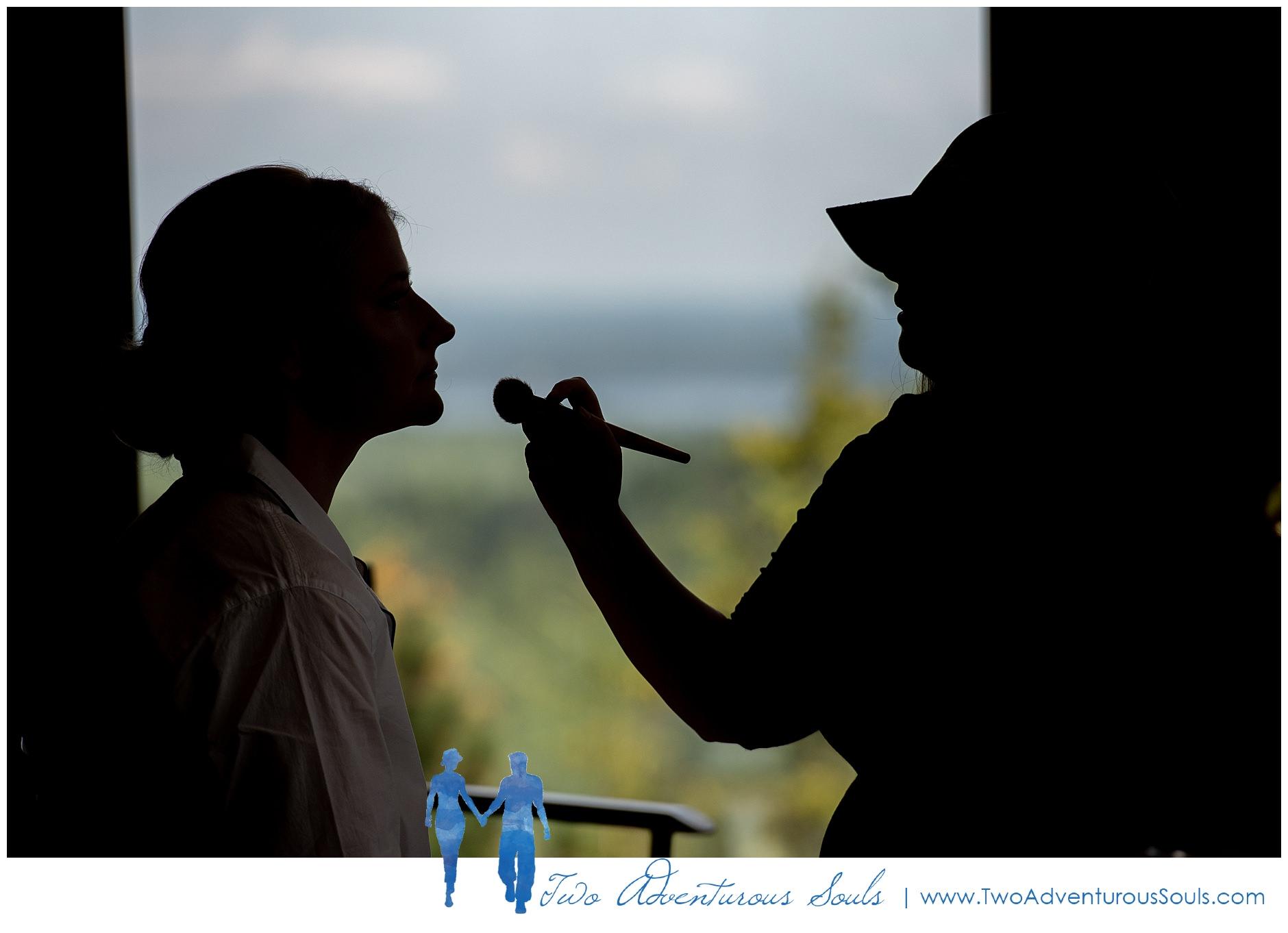 Maine Wedding Photographers, Point Lookout Wedding Photographers, Maine Elopement Photographers, Two Adventurous Souls-0080419_0009.jpg