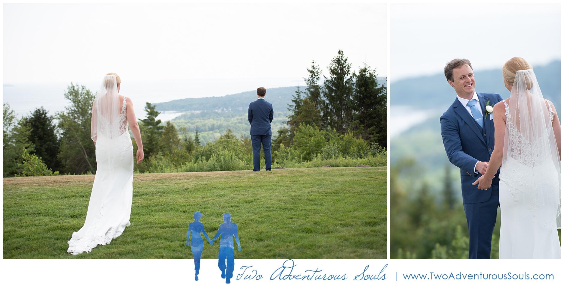 Maine Wedding Photographers, Point Lookout Wedding Photographers, Maine Elopement Photographers, Two Adventurous Souls-0080419_0021.jpg
