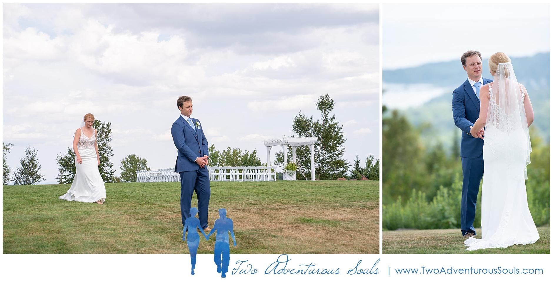 Maine Wedding Photographers, Point Lookout Wedding Photographers, Maine Elopement Photographers, Two Adventurous Souls-0080419_0022.jpg