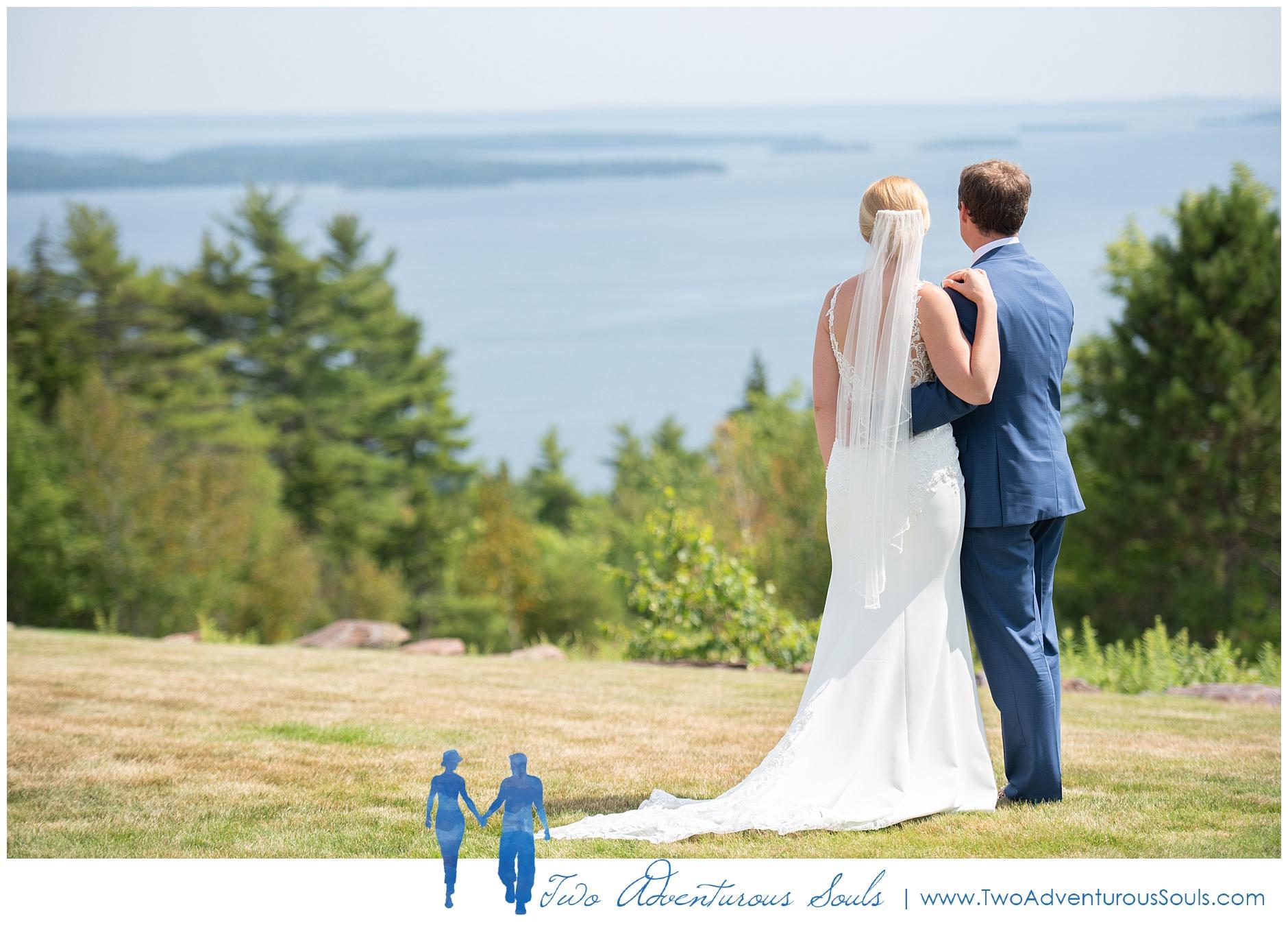 Maine Wedding Photographers, Point Lookout Wedding Photographers, Maine Elopement Photographers, Two Adventurous Souls-0080419_0024.jpg