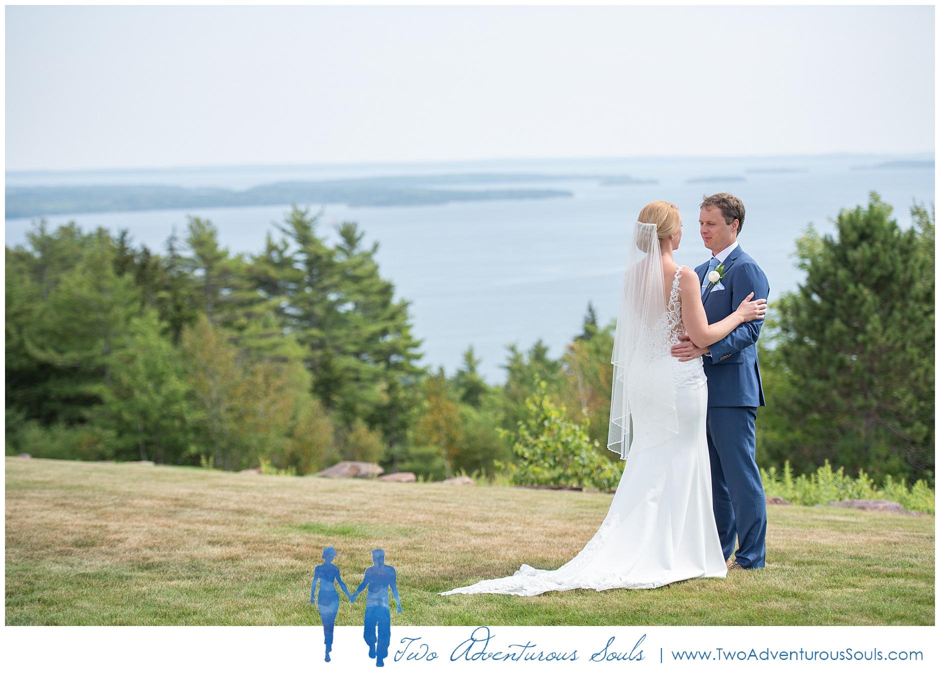 Maine Wedding Photographers, Point Lookout Wedding Photographers, Maine Elopement Photographers, Two Adventurous Souls-0080419_0023.jpg