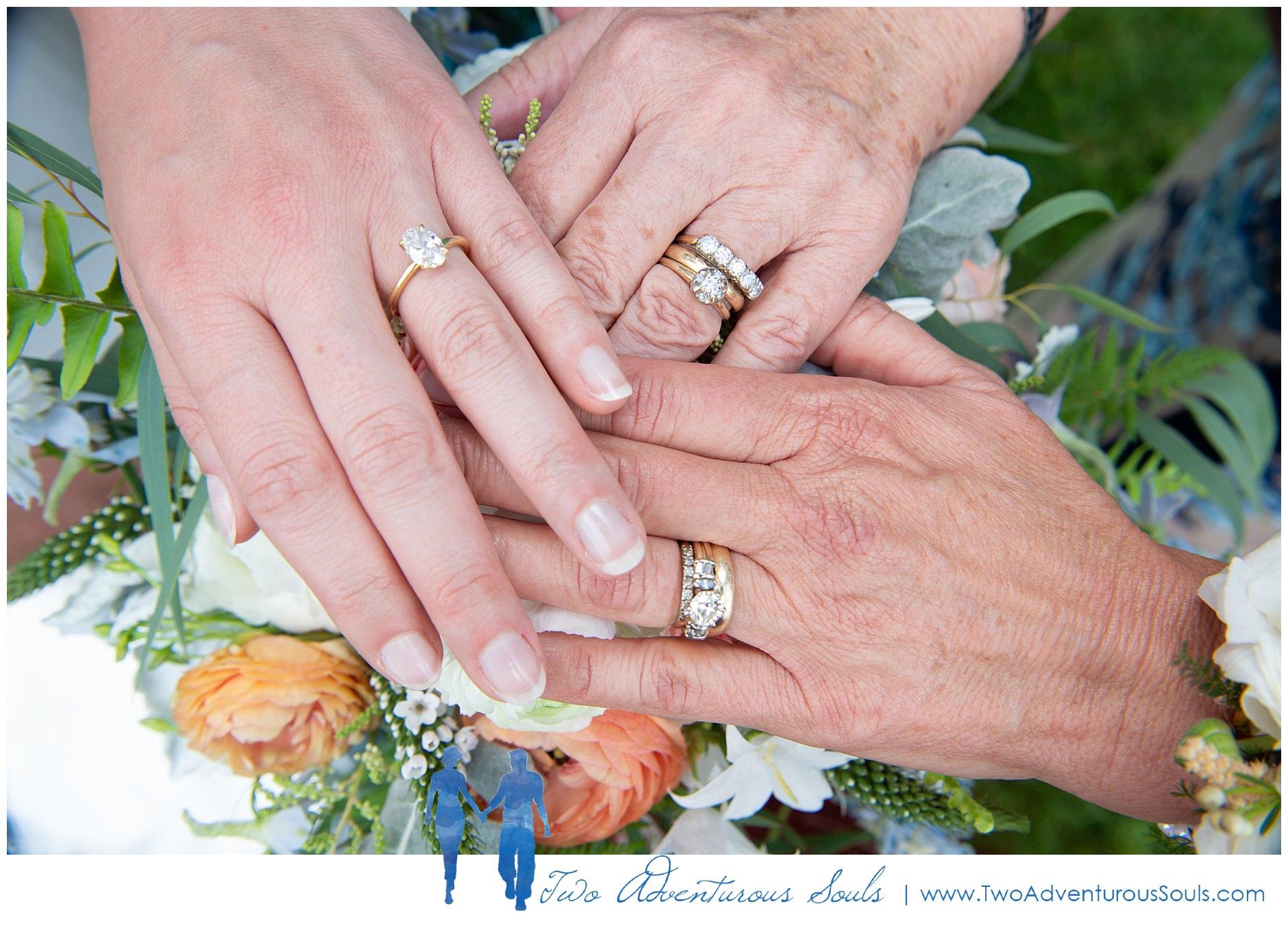 Maine Wedding Photographers, Point Lookout Wedding Photographers, Maine Elopement Photographers, Two Adventurous Souls-0080419_0026.jpg