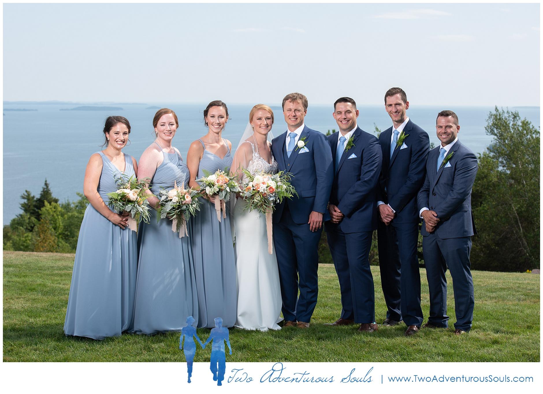 Maine Wedding Photographers, Point Lookout Wedding Photographers, Maine Elopement Photographers, Two Adventurous Souls-0080419_0028.jpg