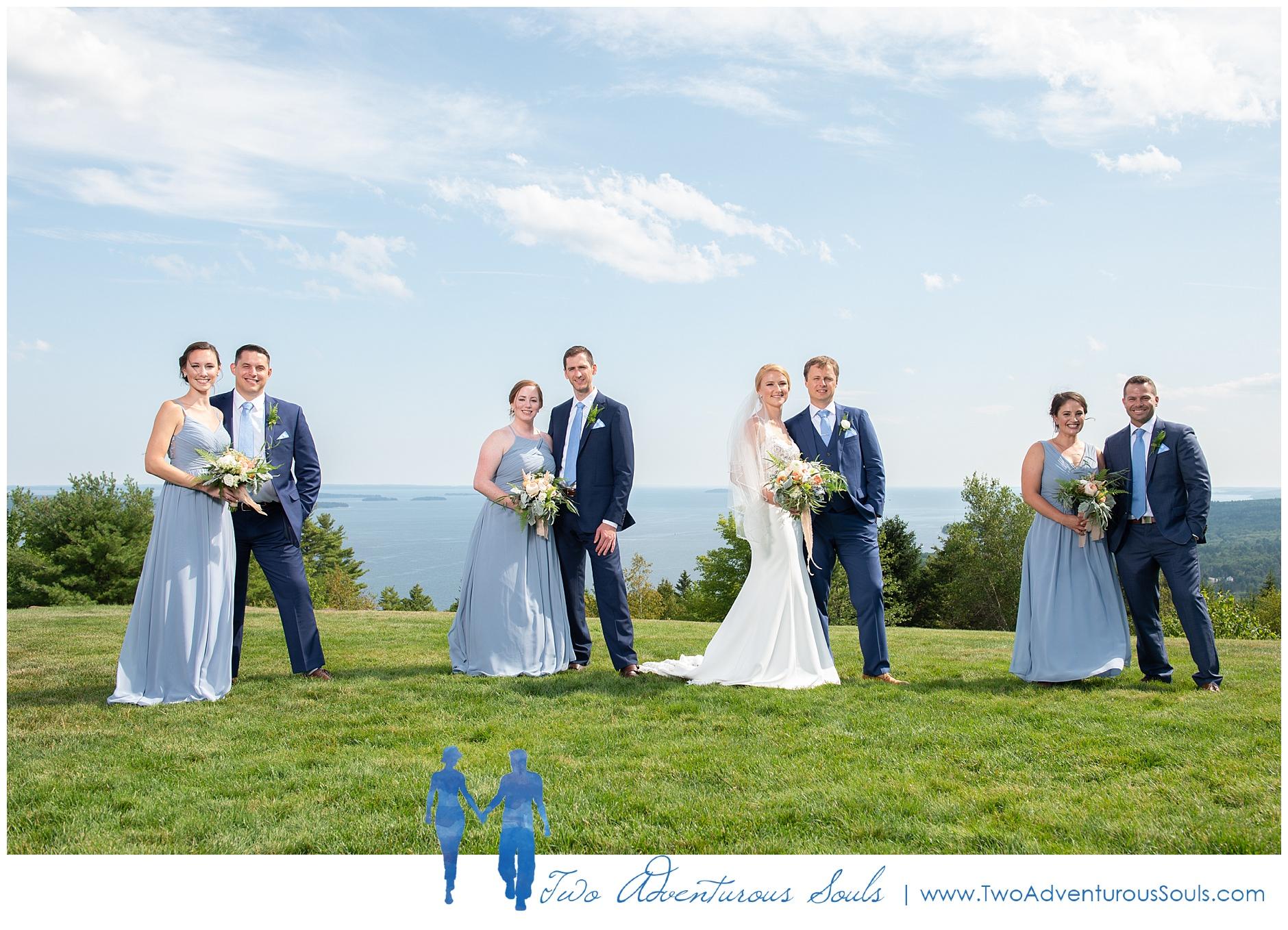 Maine Wedding Photographers, Point Lookout Wedding Photographers, Maine Elopement Photographers, Two Adventurous Souls-0080419_0029.jpg