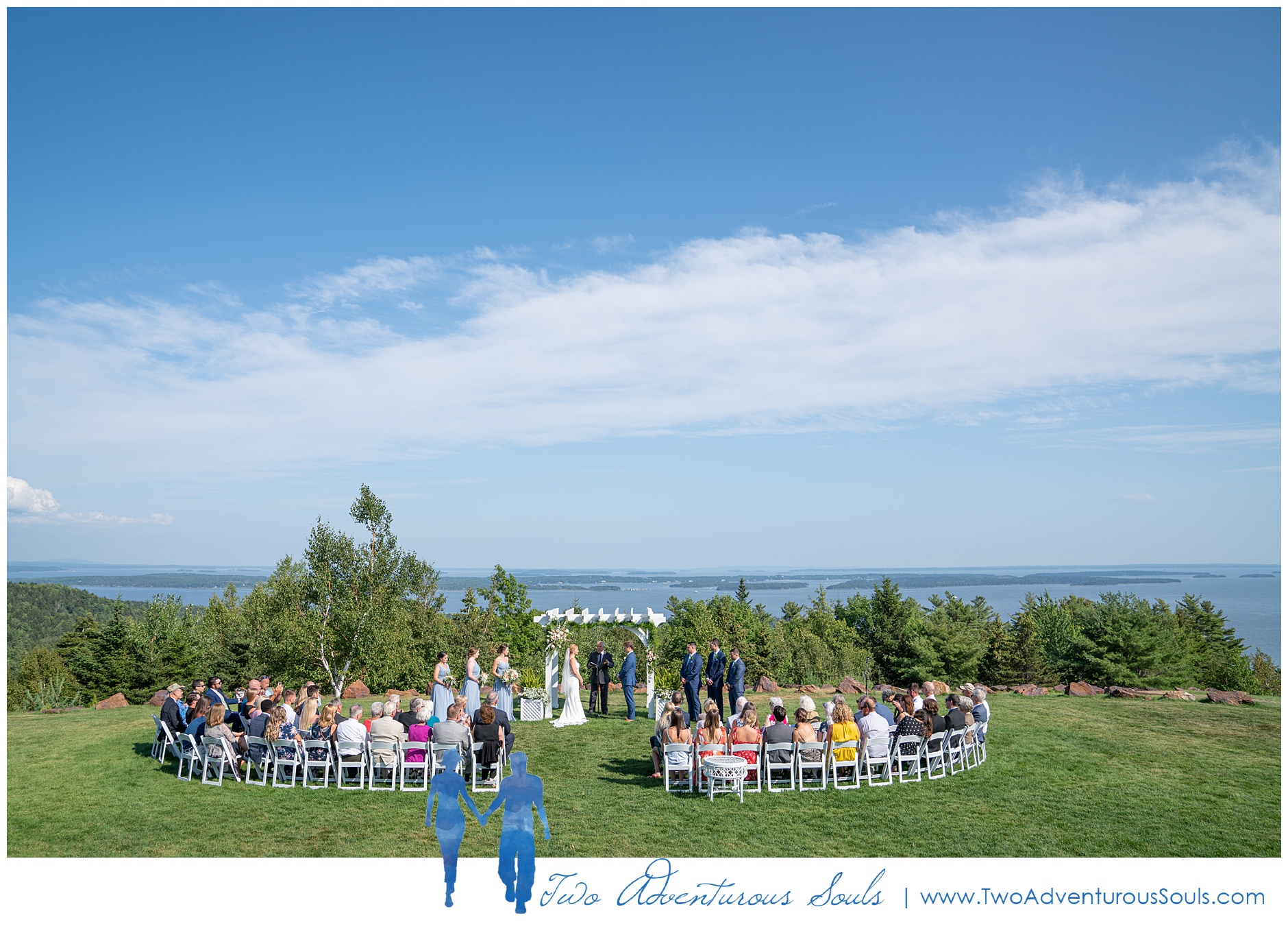 Maine Wedding Photographers, Point Lookout Wedding Photographers, Maine Elopement Photographers, Two Adventurous Souls-0080419_0037.jpg