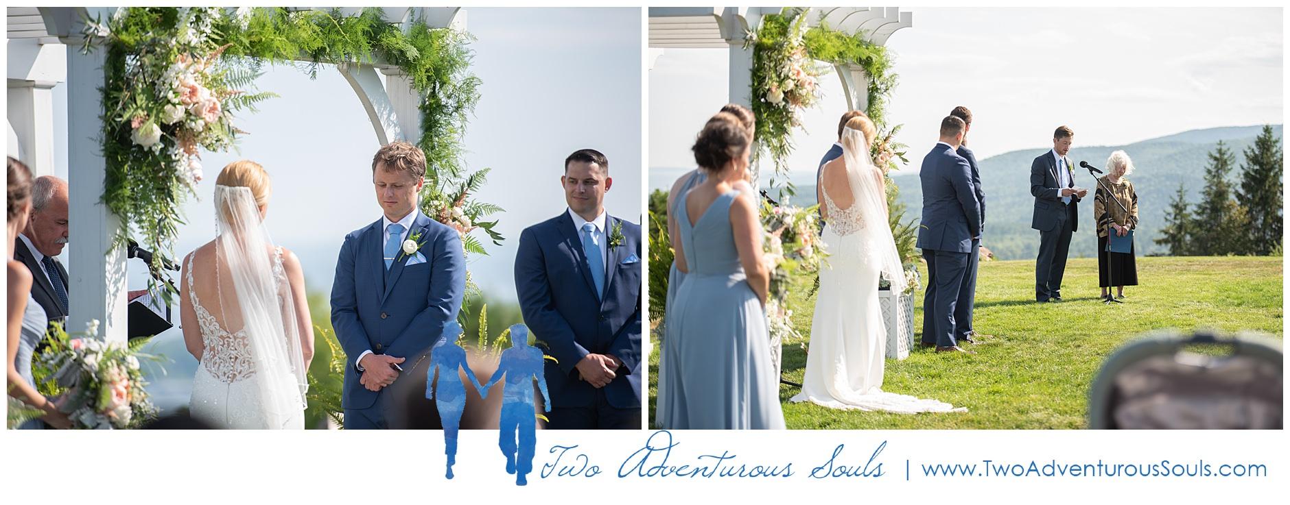 Maine Wedding Photographers, Point Lookout Wedding Photographers, Maine Elopement Photographers, Two Adventurous Souls-0080419_0038.jpg