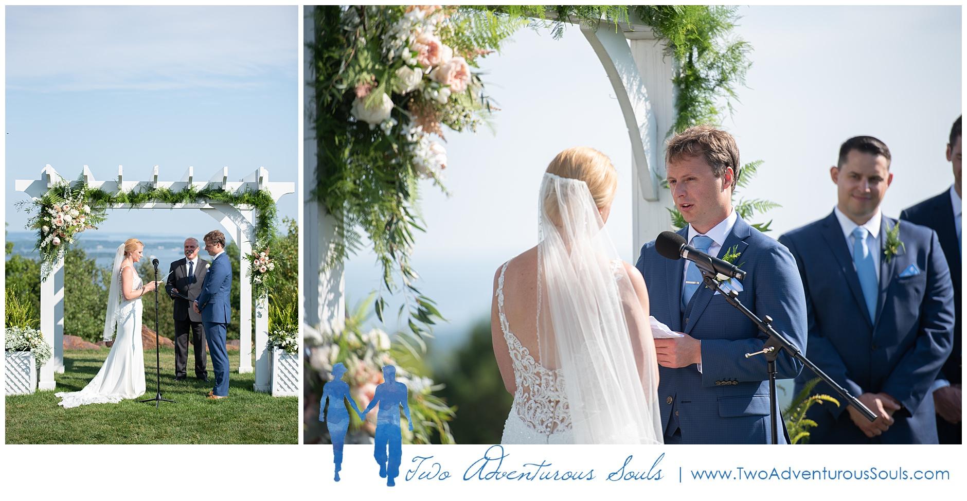 Maine Wedding Photographers, Point Lookout Wedding Photographers, Maine Elopement Photographers, Two Adventurous Souls-0080419_0040.jpg
