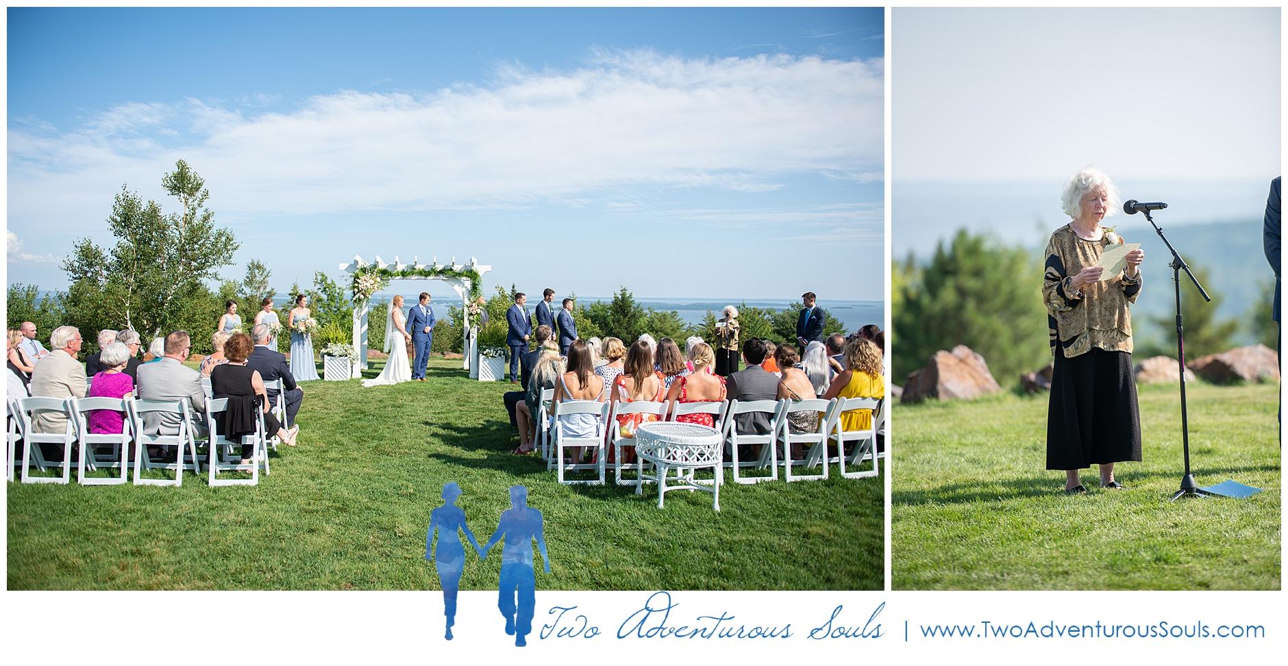Maine Wedding Photographers, Point Lookout Wedding Photographers, Maine Elopement Photographers, Two Adventurous Souls-0080419_0039.jpg