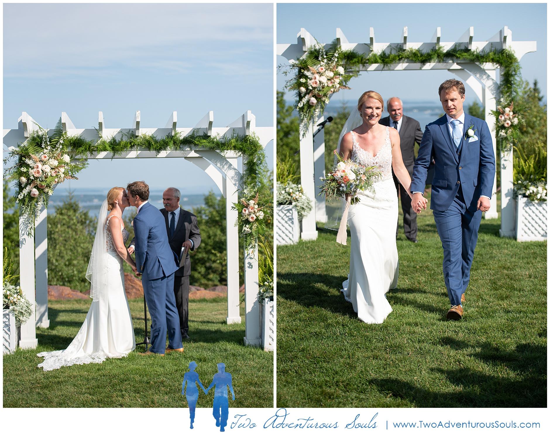 Maine Wedding Photographers, Point Lookout Wedding Photographers, Maine Elopement Photographers, Two Adventurous Souls-0080419_0043.jpg