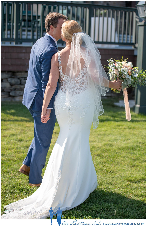 Maine Wedding Photographers, Point Lookout Wedding Photographers, Maine Elopement Photographers, Two Adventurous Souls-0080419_0044.jpg