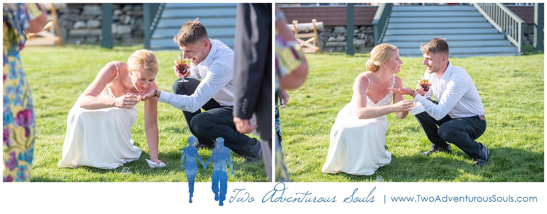 Maine Wedding Photographers, Point Lookout Wedding Photographers, Maine Elopement Photographers, Two Adventurous Souls-0080419_0051.jpg