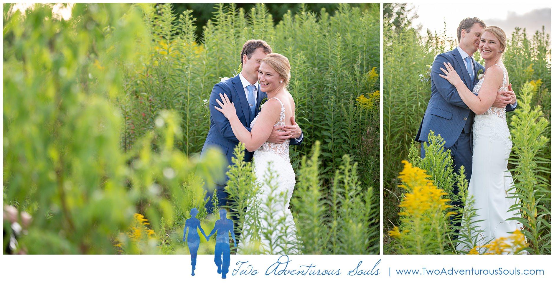 Maine Wedding Photographers, Point Lookout Wedding Photographers, Maine Elopement Photographers, Two Adventurous Souls-0080419_0059.jpg