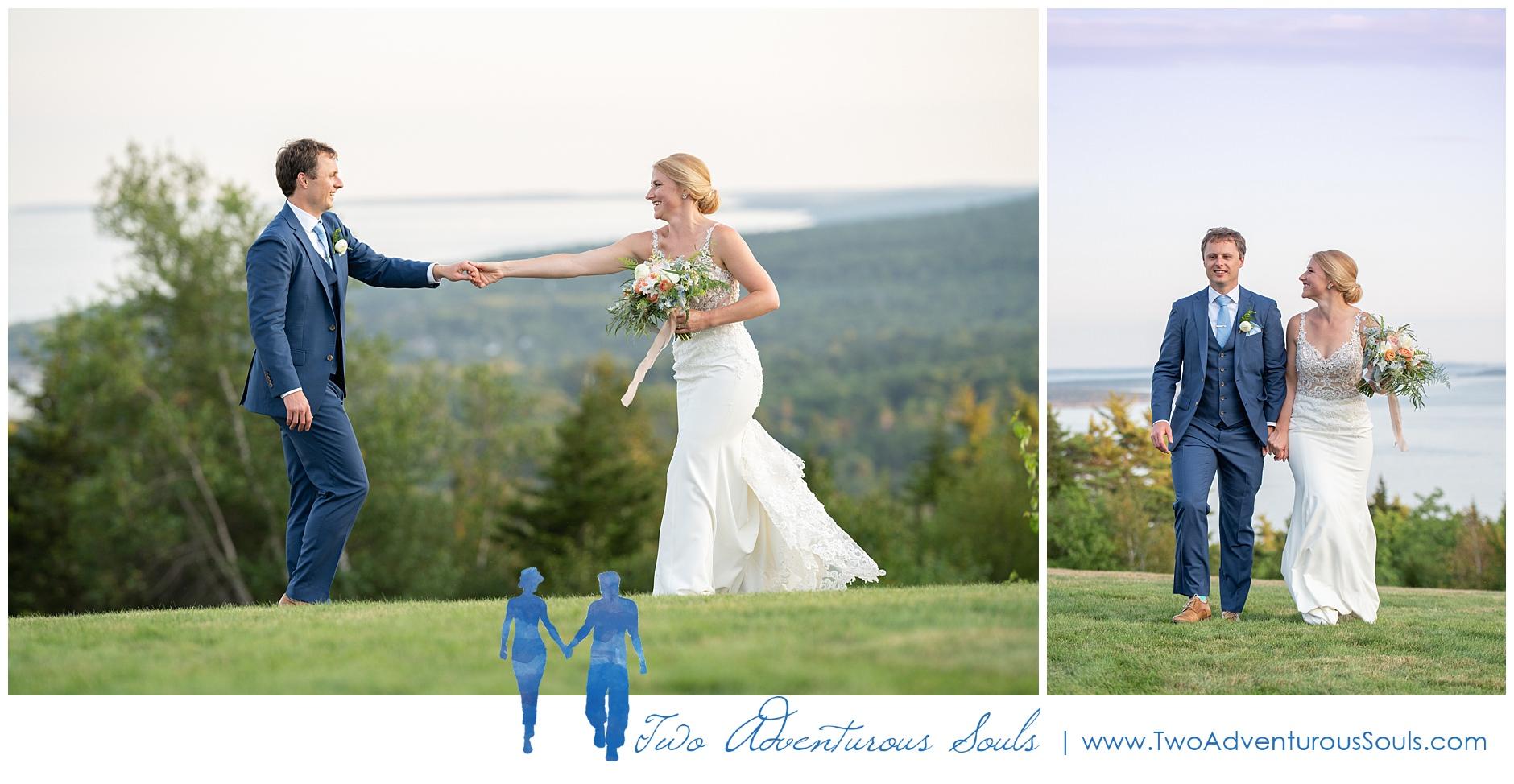 Maine Wedding Photographers, Point Lookout Wedding Photographers, Maine Elopement Photographers, Two Adventurous Souls-0080419_0057.jpg