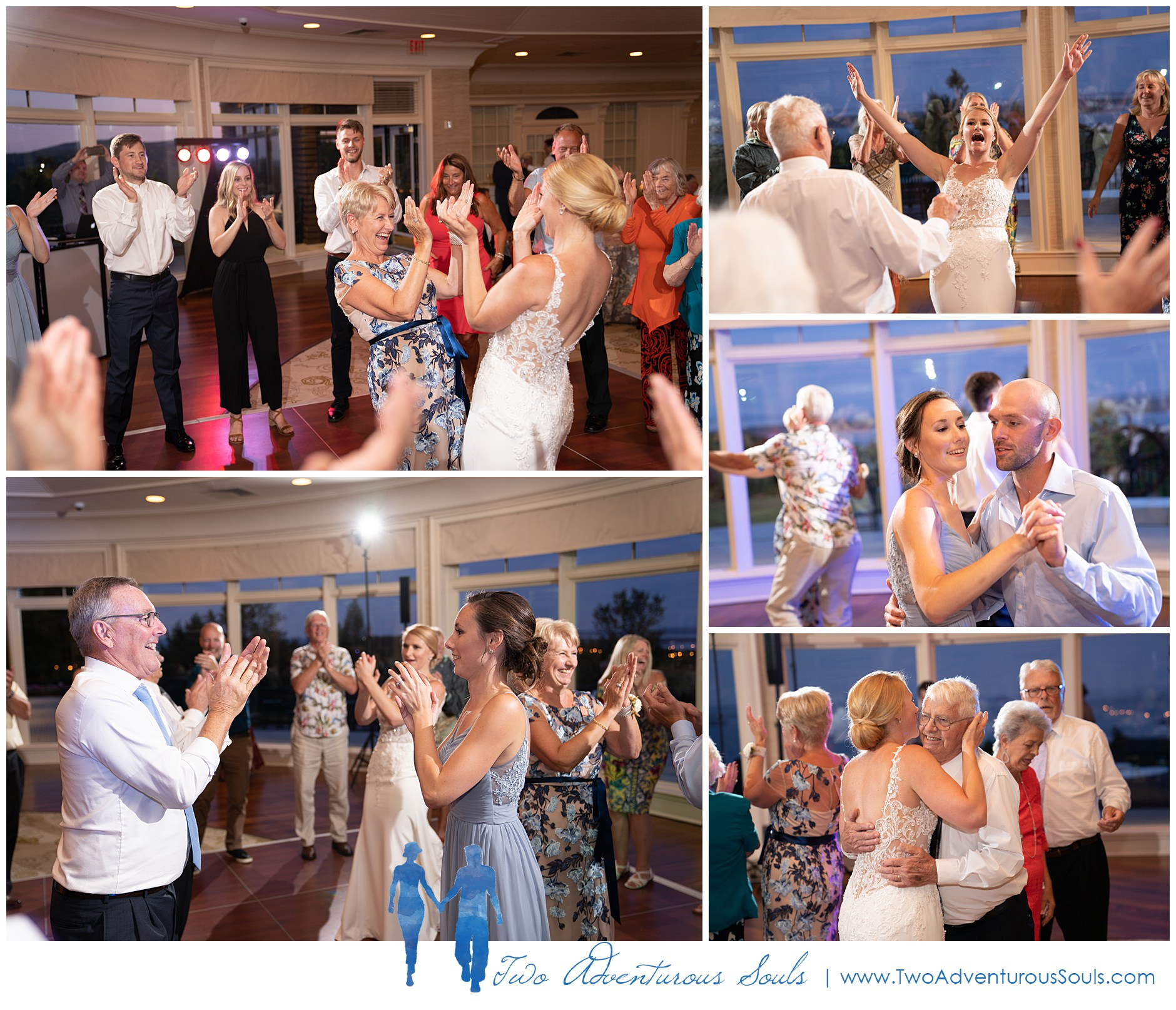 Maine Wedding Photographers, Point Lookout Wedding Photographers, Maine Elopement Photographers, Two Adventurous Souls-0080419_0063.jpg
