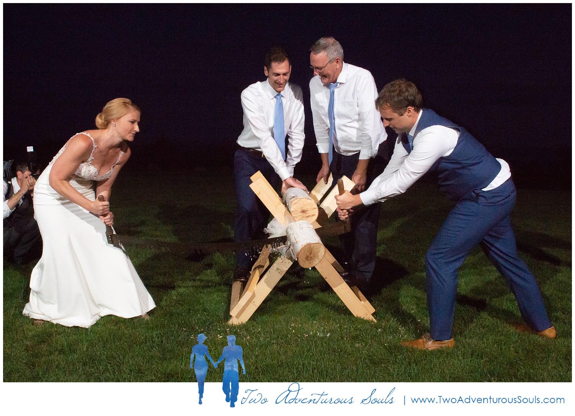 Maine Wedding Photographers, Point Lookout Wedding Photographers, Maine Elopement Photographers, Two Adventurous Souls-0080419_0066.jpg