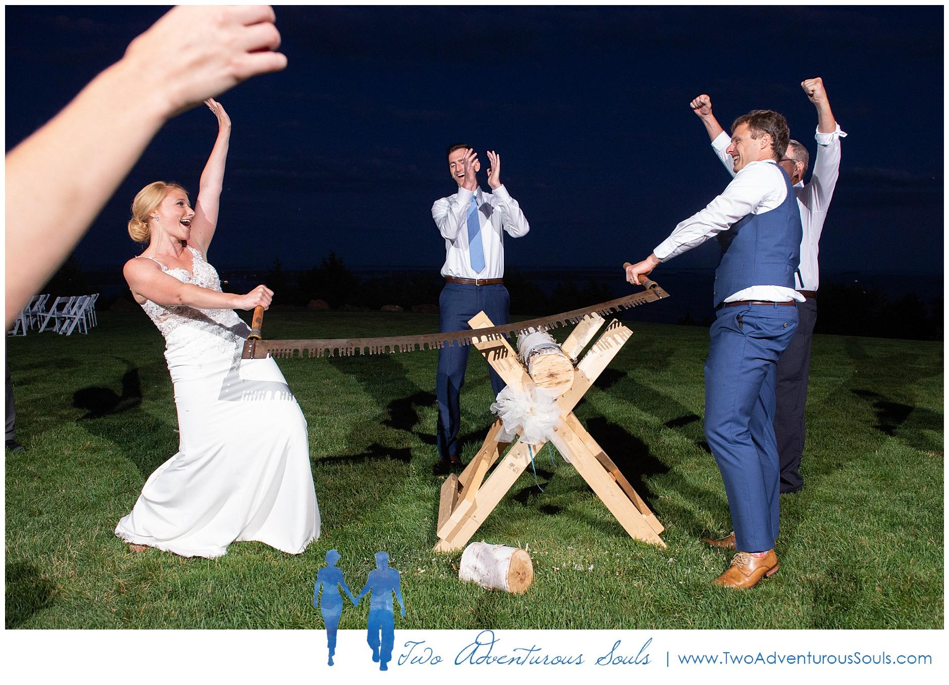 Maine Wedding Photographers, Point Lookout Wedding Photographers, Maine Elopement Photographers, Two Adventurous Souls-0080419_0067.jpg