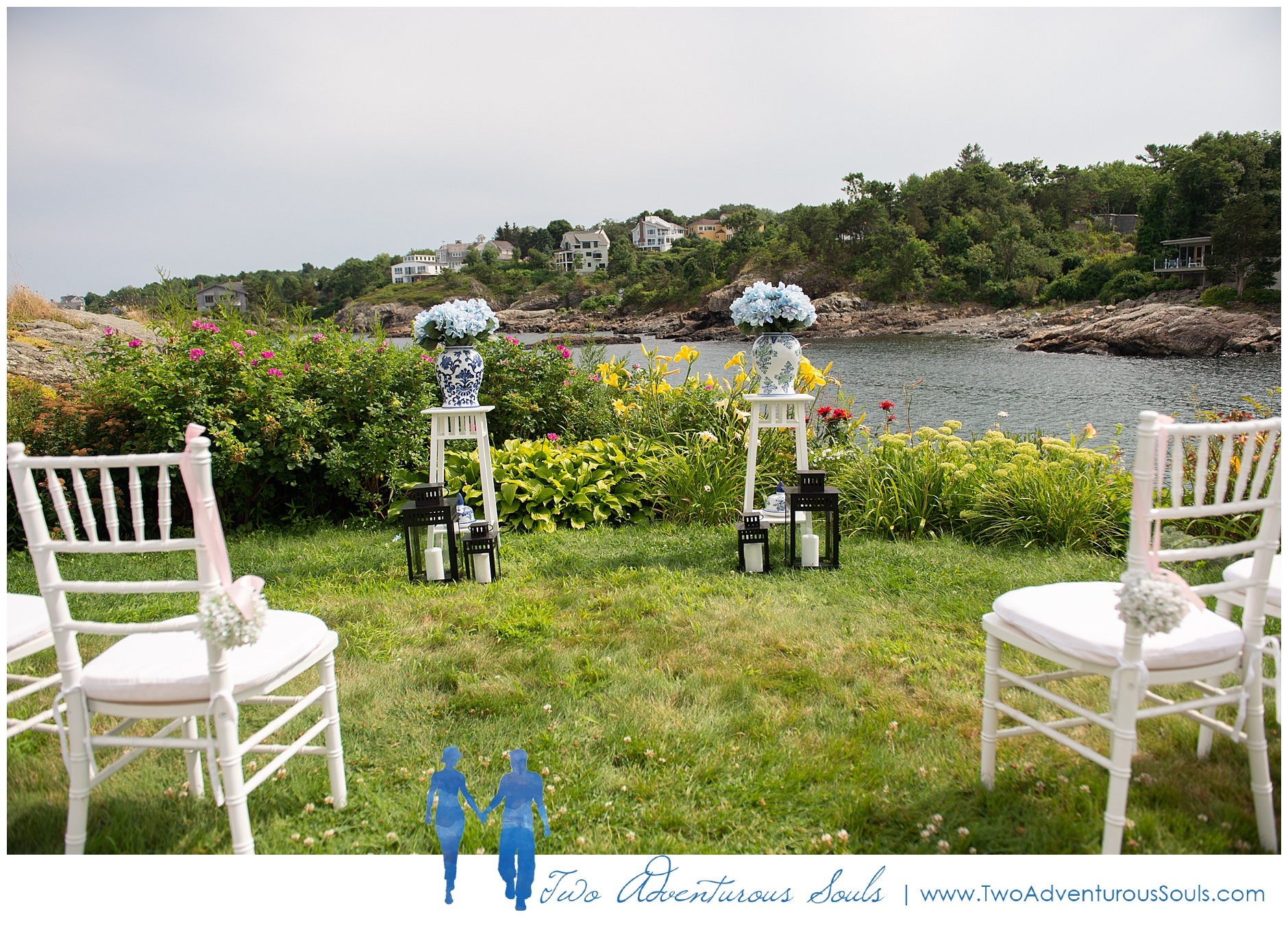 Maine Wedding Photographers, Ogunquit Wedding Photographers, Maine Elopement Photographers, Two Adventurous Souls-080619_0005.jpg