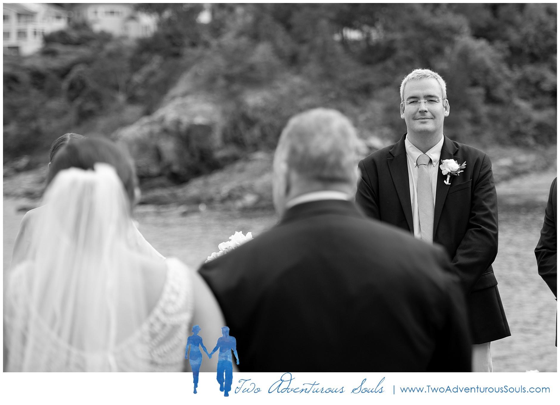 Maine Wedding Photographers, Ogunquit Wedding Photographers, Maine Elopement Photographers, Two Adventurous Souls-080619_0011.jpg