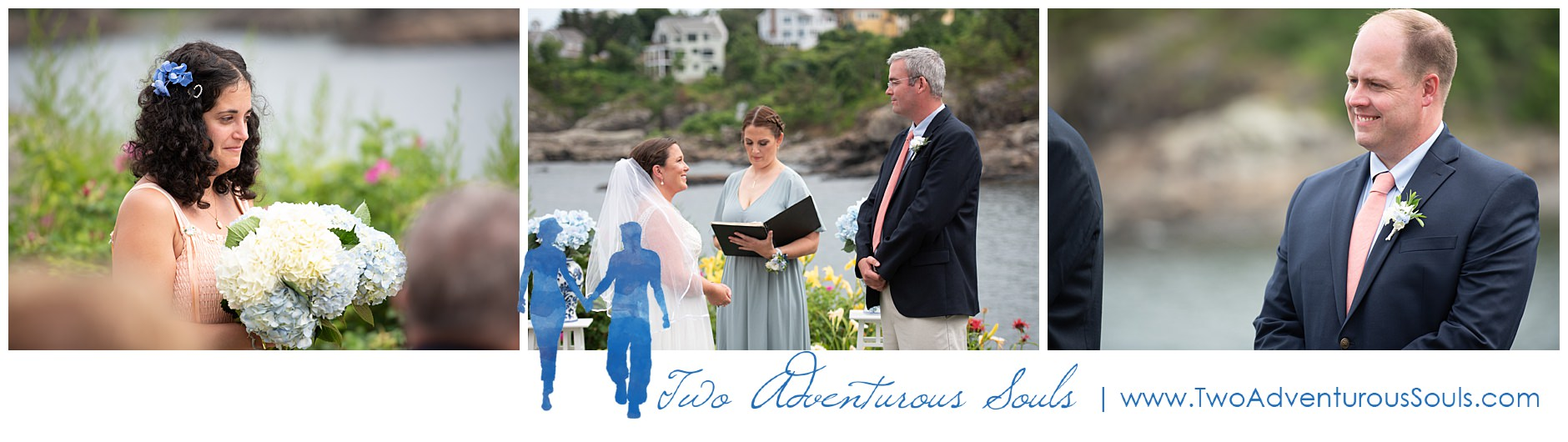 Maine Wedding Photographers, Ogunquit Wedding Photographers, Maine Elopement Photographers, Two Adventurous Souls-080619_0013.jpg