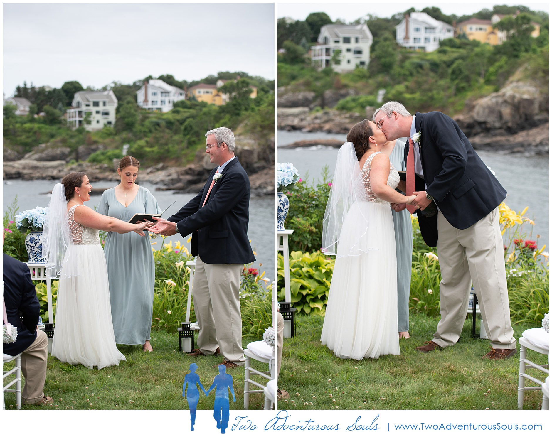 Maine Wedding Photographers, Ogunquit Wedding Photographers, Maine Elopement Photographers, Two Adventurous Souls-080619_0015.jpg