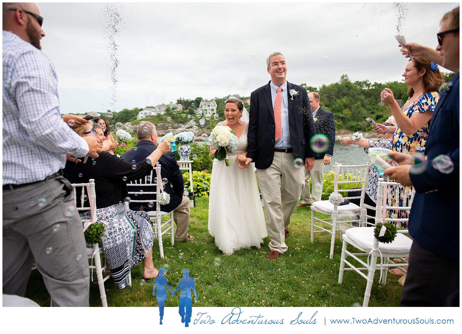 Maine Wedding Photographers, Ogunquit Wedding Photographers, Maine Elopement Photographers, Two Adventurous Souls-080619_0016.jpg