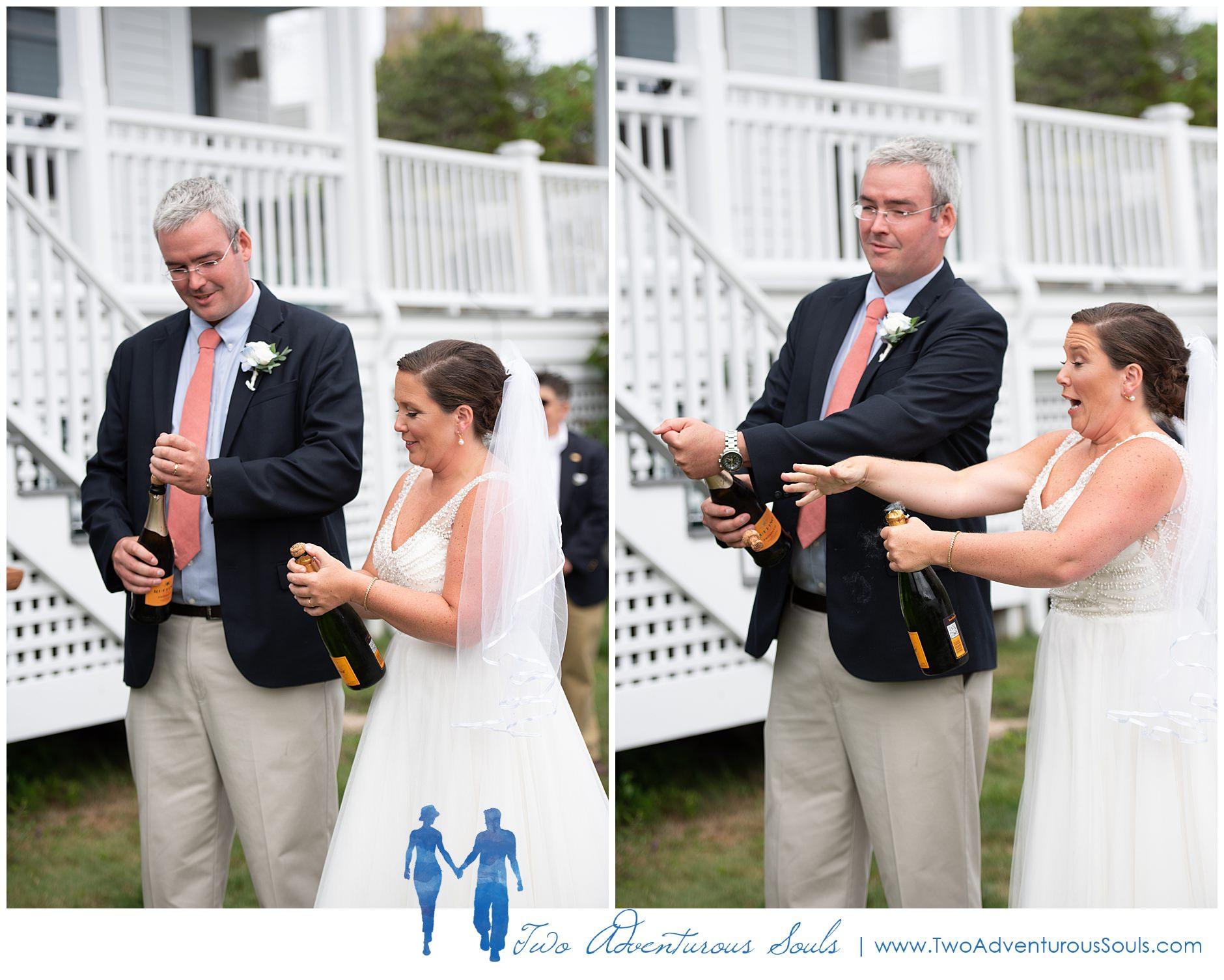Maine Wedding Photographers, Ogunquit Wedding Photographers, Maine Elopement Photographers, Two Adventurous Souls-080619_0018.jpg