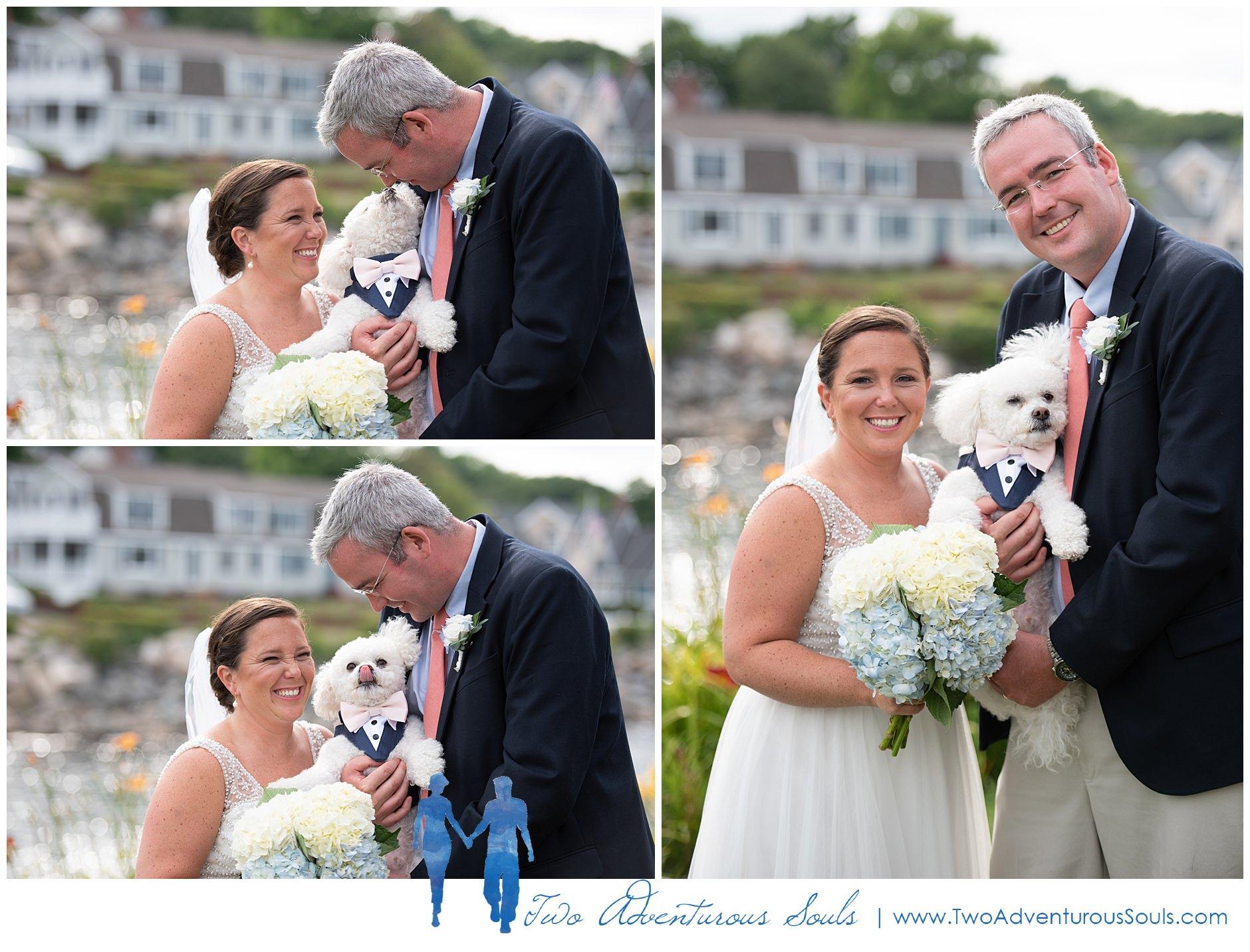 Maine Wedding Photographers, Ogunquit Wedding Photographers, Maine Elopement Photographers, Two Adventurous Souls-080619_0020.jpg