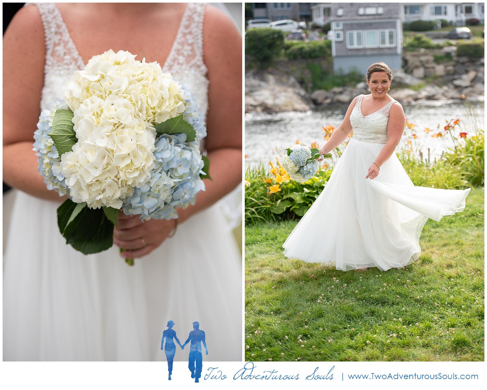 Maine Wedding Photographers, Ogunquit Wedding Photographers, Maine Elopement Photographers, Two Adventurous Souls-080619_0022.jpg