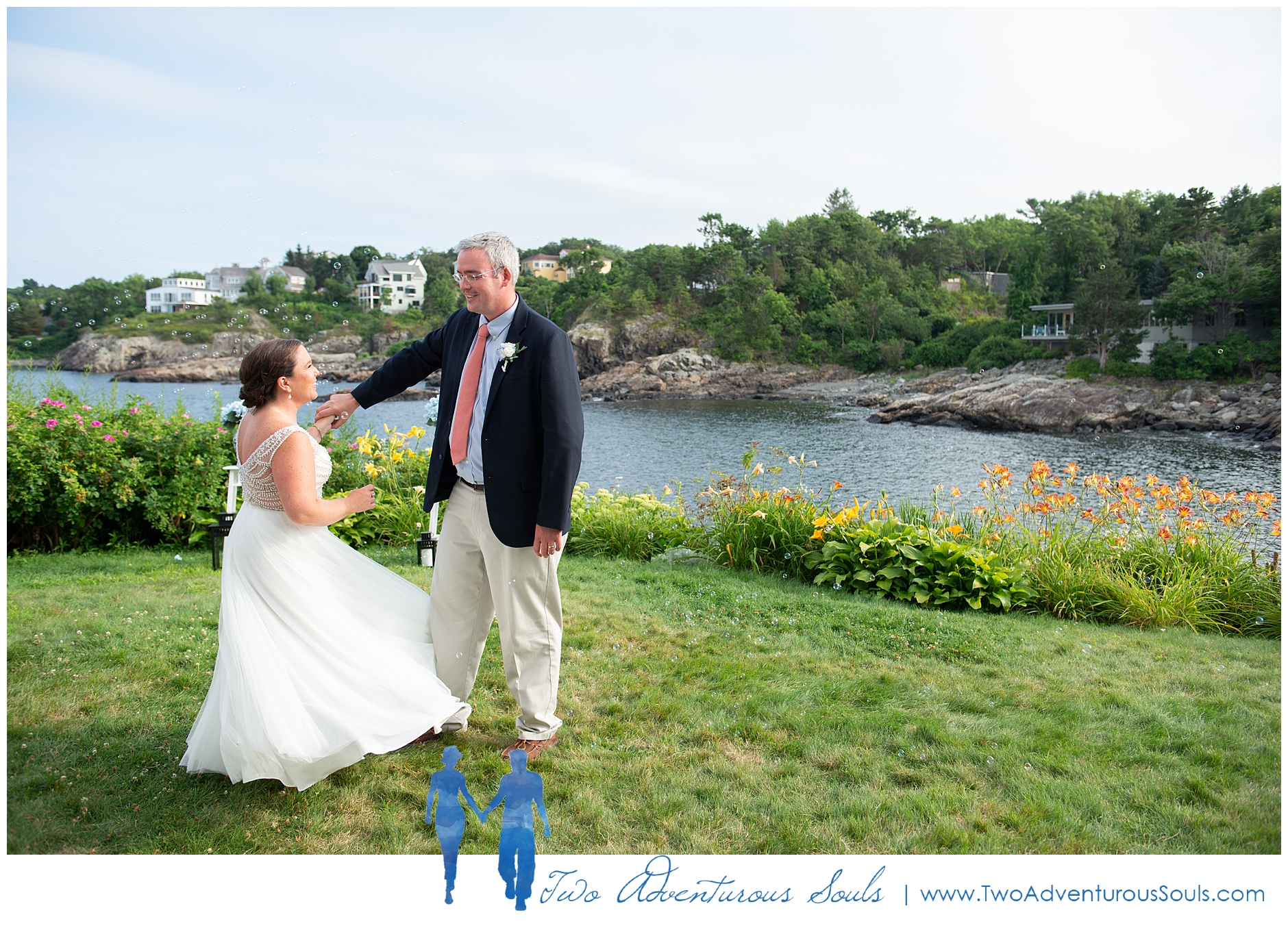 Maine Wedding Photographers, Ogunquit Wedding Photographers, Maine Elopement Photographers, Two Adventurous Souls-080619_0024.jpg