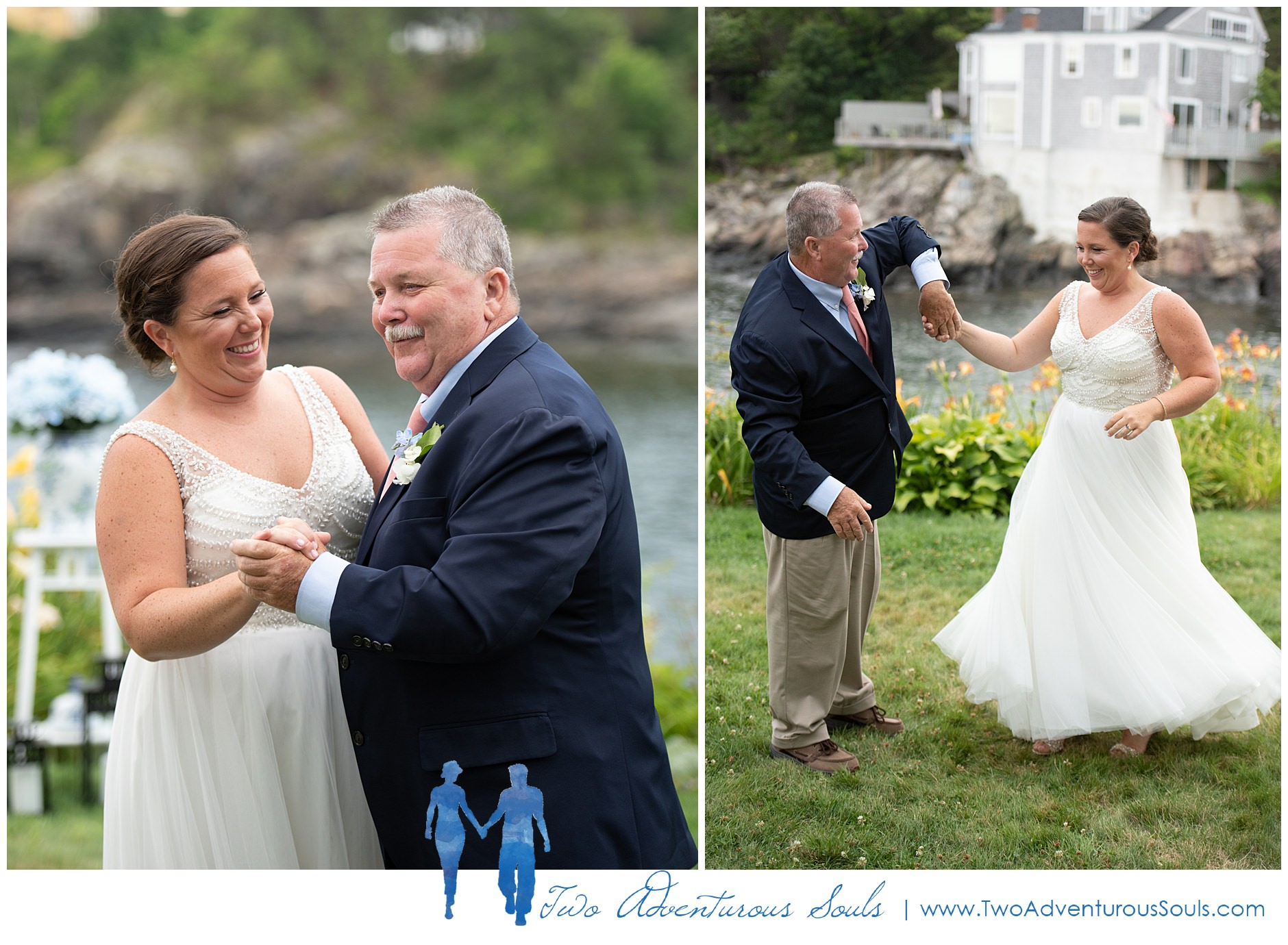 Maine Wedding Photographers, Ogunquit Wedding Photographers, Maine Elopement Photographers, Two Adventurous Souls-080619_0028.jpg